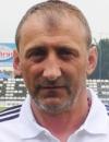 Jaroslaw Araszkiewicz