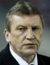 Miroslav Beranek