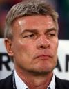 Lars Olsen