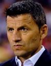 Miroslav Djukic