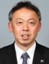 Kiyoshi Okuma