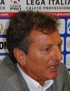 Leonardo Acori