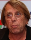 Claude Le Roy