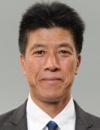 Yasuhiro Higuchi
