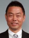 Takeshi Oki