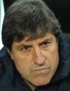 Jordi Roura