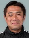 Kei Shibata
