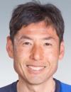 Yuji Yokoyama