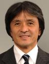 Jun Suzuki