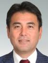 Masanaga Kageyama