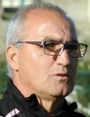 Pietro Ruisi