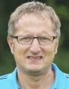 Eric Meijers