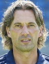 Rob Maas