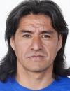 Carlos Chaile