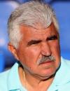 Georgios Paraschos