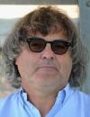 Maurizio Braghin