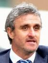 Guido Carboni