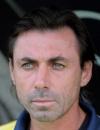 Carmine Gautieri