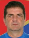 Dragan Jovic