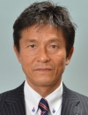 Hiroshi Jofuku
