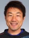 Tomohiro Katanosaka