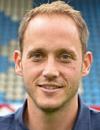 Dennis Brinkmann