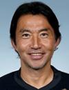 Katsuhito Kinoshi