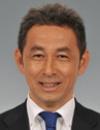 Makoto Kitano