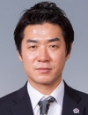 Jong-hwan Yoon