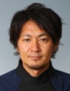 Yoshiyuki Shinoda