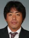Norihiro Satsukawa