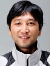 Takashi Kiyama