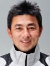 Shigetoshi Hasebe