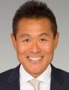 Nobuhiro Ishizaki