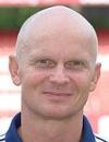 Michael Bischoff
