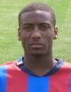 Tyrone Berry