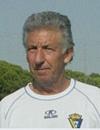 Víctor Espárrago