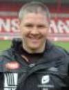 Mons Ivar Mjelde