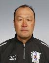 Kazuhito Mochizuki