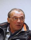 René Verheyen