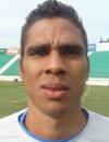 Léo Rodrigues