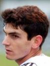 Marcelo Miorando