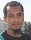 Ali Farag
