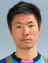 Han-Jae Ri