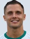Lukasz Gikiewicz