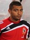 Shehab Ahmed