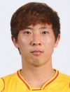 Chang-hun Lee