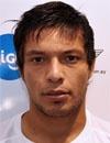 Aldo Olmedo
