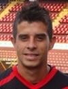 Jorge Gatgens