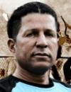 Fernando Patterson